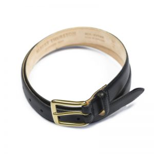 Cuyler and Davy | Belts | Accessories