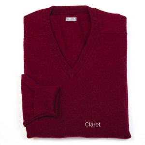 Cuyler and Davy | Knitwear | Cashmere