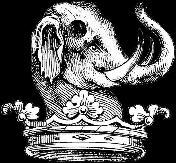 Cuyler & Davy Logo