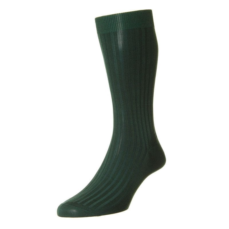 5796 Danvers - Dark Green
