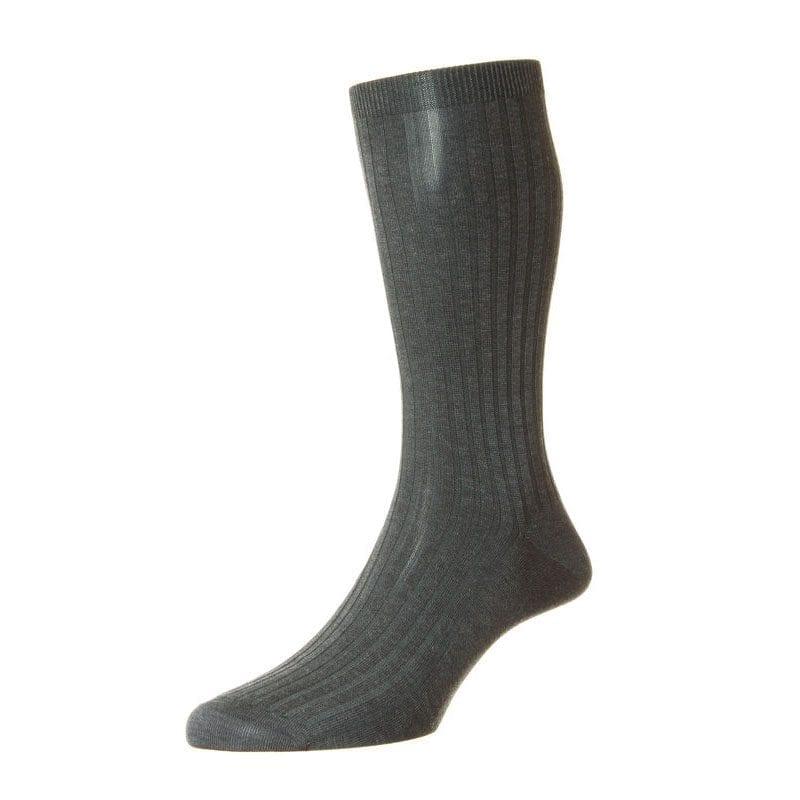 5796 Danvers - Dark Grey