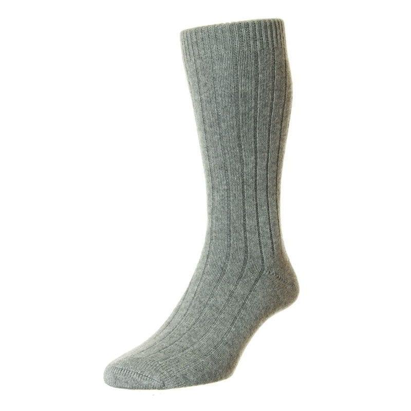 Waddington - Flannel Grey