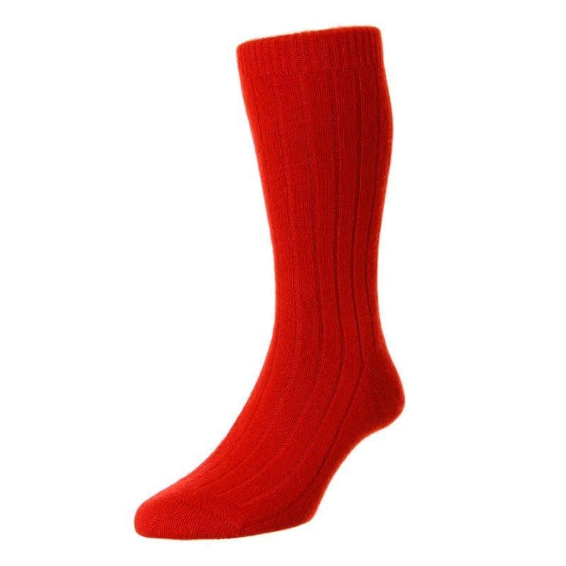 Waddington - Red
